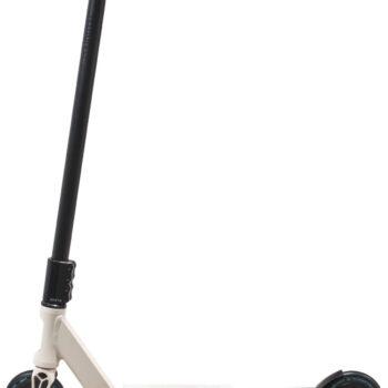 North Switchblade 2020 Pro Scooter - Cream & Black