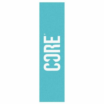 CORE Scooter Griptape Classic - Teal
