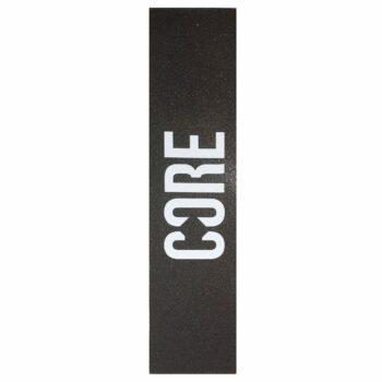 CORE Scooter Griptape - Classic