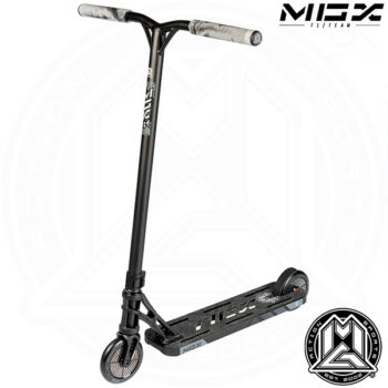 """MGX T1 TEAM – FREESTYLE SCOOTER - TEAM 5.0"""" - NITROUS"""