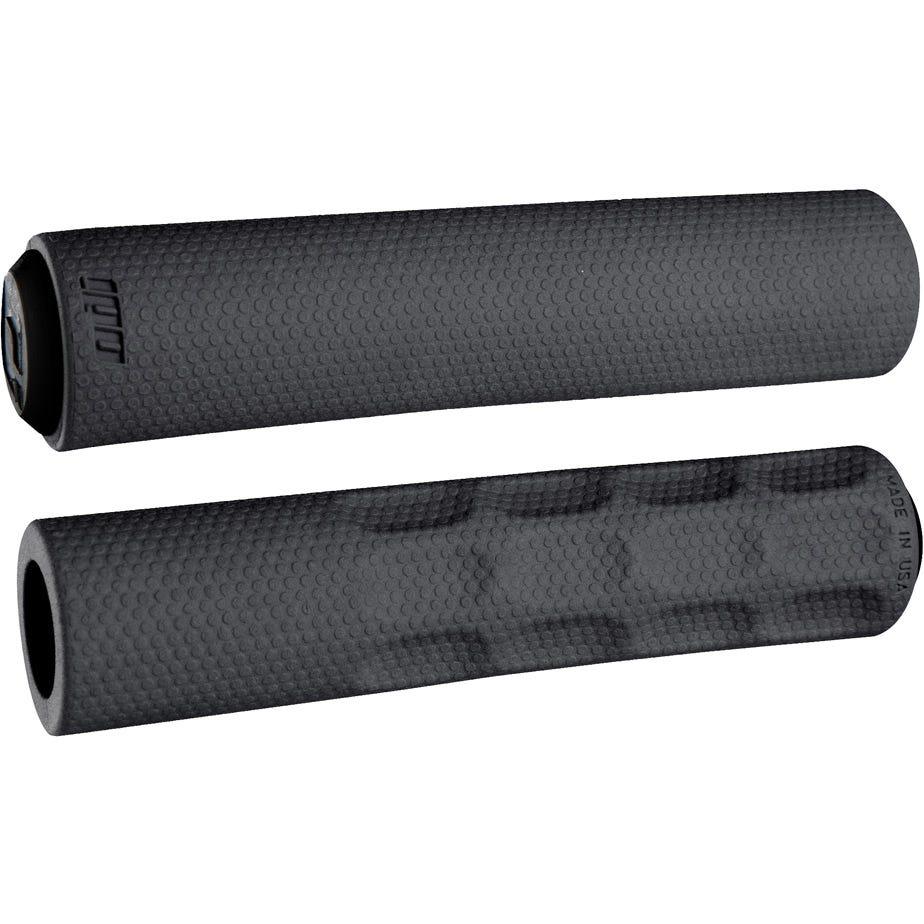 ODI F-1 Series Vapor Grips – Black