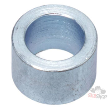 Dial 911 Pro Scooter Deck Spacer (10mm) (8MM) (6MM) (7MM)
