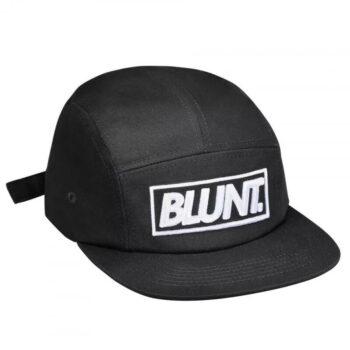 BLUNT HAT DAILY CAP