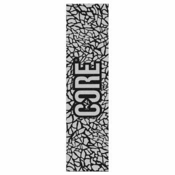 *NEW* CORE Scooter Griptape - Elephant Print