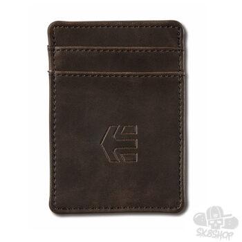 Etnies -  Card Wallet
