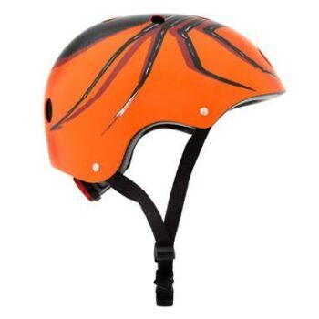 Hornit Lids Helmet - Chiller Spider - Medium