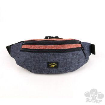 Tough Planet Sports Belt Bag