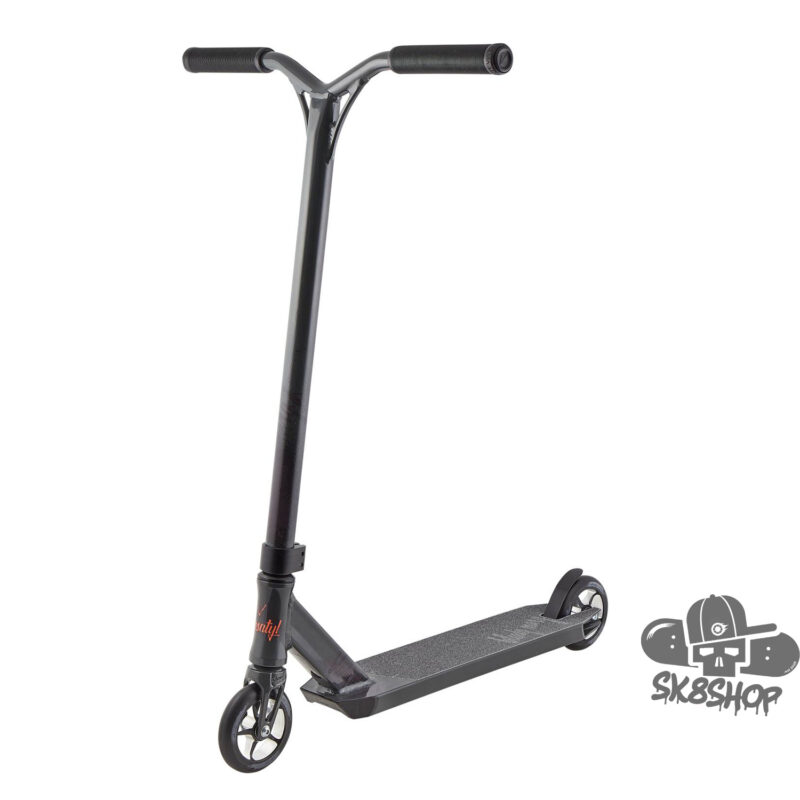 Versatyl Bloody Mary Pro Stunt Scooter