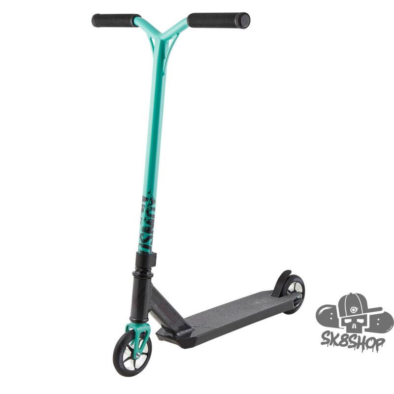 Versatyl Cosmopolitan V2 Pro Stunt Scooter